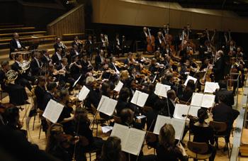 オーケストラ・ブログ: ベルリン...